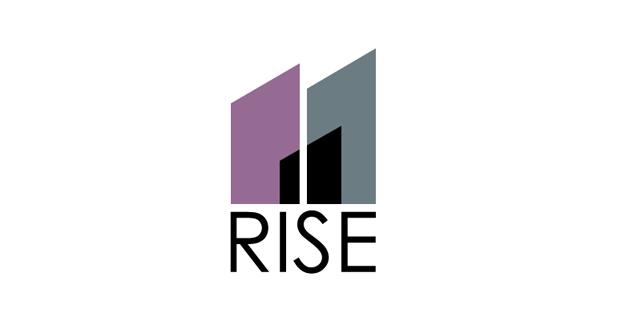 oevae marketing consultants logo slideshow real estate curacao real estate deutsch